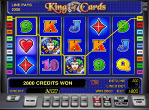king-of-cards-novomatic-screen2